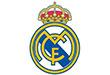 Реал Мадрид (Мадрид)