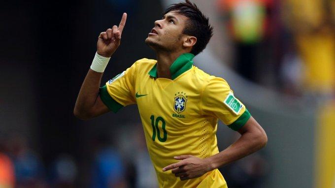 Футбол Южной Америки