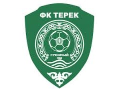 Терек (Грозный)