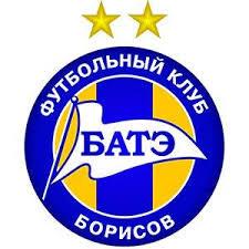 БАТЭ (Борисов)