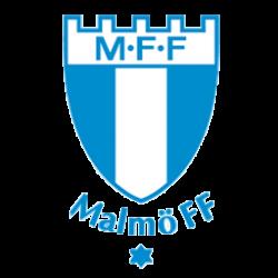 Мальмё (Мальмё)