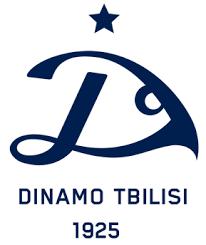 Динамо (Тбилиси)