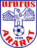 Арарат (Ереван)