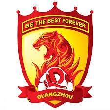 Гуанчжоу Эвергранд (Гуанчжоу)
