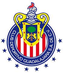 Гвадалахара (Гвадалахара)
