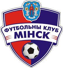 Минск (Минск)