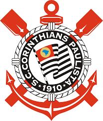Коринтианс (Сан-Паулу)