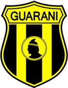 Гуарани (Асунсьон)