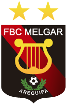 Мельгар (Арекипа)