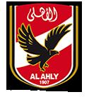 Аль-Ахли (Каир)
