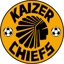 Кайзер Чифс (Йоханесбург)