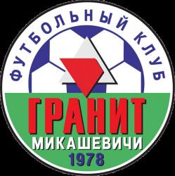 Гранит (Микашевичи)