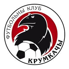 Крумкачы (Минск)