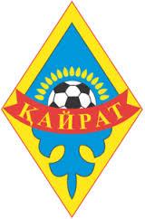 Кайрат (Алма-Аты)