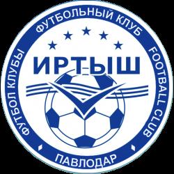 Иртыш (Павлодар)