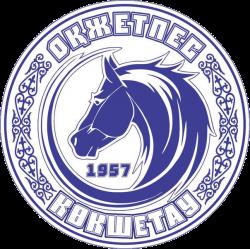 Окжетпес (Кокшетау)