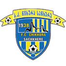 Чихура (Сачхере)