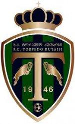 Торпедо (Кутаиси)