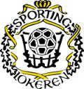 Локерен (Локерен)