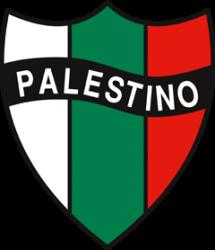 Палестино (Сантьяго)