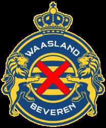 Васланд-Беверен (Беверен)