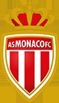 Монако (Монако)