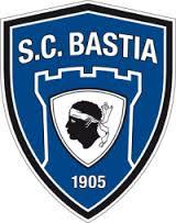 Бастия (Бастия)
