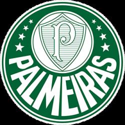Палмейрас (Сан-Паулу)