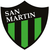 Сан-Мартин (Сан-Хуан)