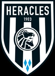 Хераклес (Алмело)