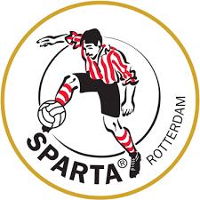 Спарта (Роттердам)