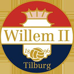 Виллем II (Тилбург)
