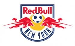 Нью-Йорк Ред Буллз (Нью-Йорк)