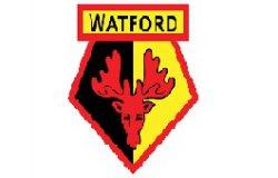 Уотфорд (Уотфорд)