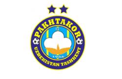 Пахтакор (Ташкент)