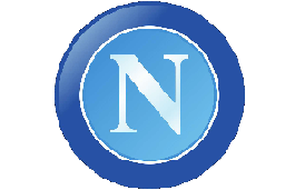 Наполи (Неаполь)