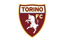 Торино (Турин)