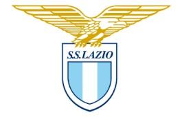 Лацио (Рим)