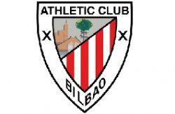 Атлетик (Бильбао)