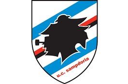 Сампдория (Генуя)