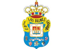 Лас-Пальмас (Лас-Пальмас-де-Гран-Канария)