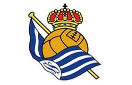 Реал Сосьедад (Сан-Себастьян)