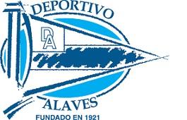 Алавес (Витория-Гастейс)