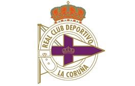 Депортиво (Ла-Корунья)