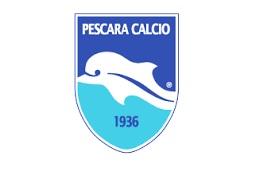 Пескара (Пескара)