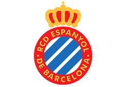 Эспаньол (Барселона)