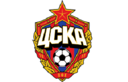ЦСКА (Москва)