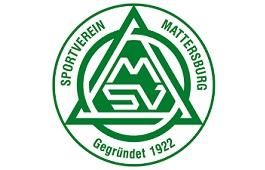 Маттерсбург (Маттерсбург)