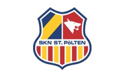 Санкт-Пёльтен (Санкт-Пёльтен)