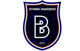 Истанбул Башакшехир (Стамбул)